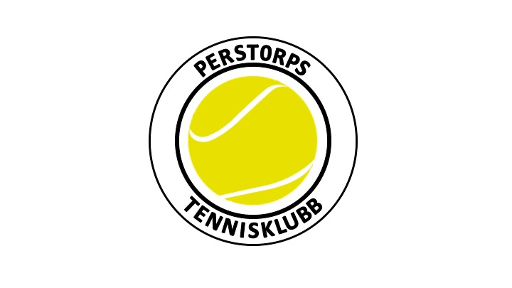 Perstorps Tennisklubb